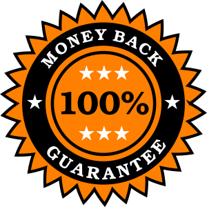 Smokeheal 30 Days Money Back Guarantee